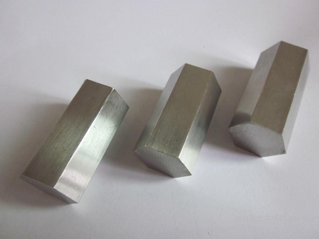 不锈钢六角棒5