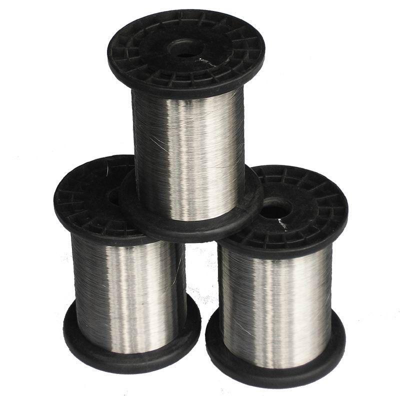 不锈钢组织分类及用途特