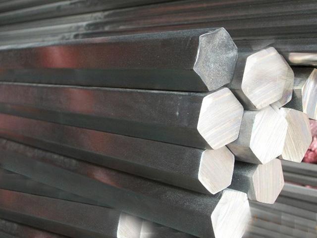 国际不锈钢标示方法
